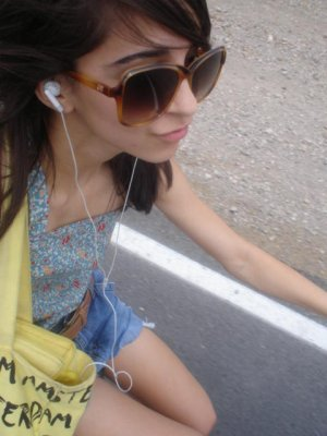 real girl thinspo healthspo thinspiration (6).jpg