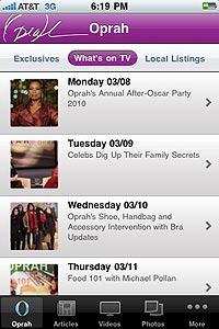OprahMobile-b