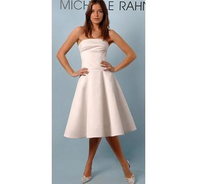 MichelleRahn24April
