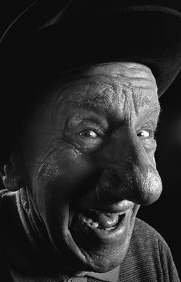 Jimmy Durante2